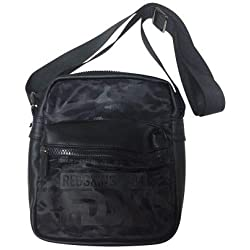 Redskins Accessoires - sacs