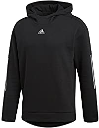 adidas Herren Kapuzen-Sweatshirt Id Champion Hooded 2