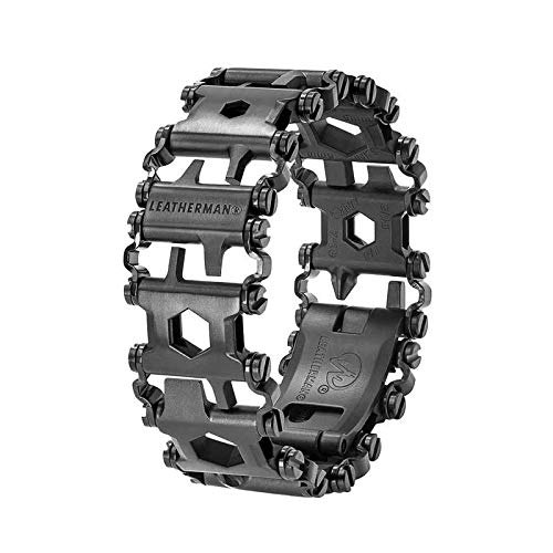 LEATHERMAN LT832324 BRAZALETE TREAD