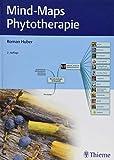 Mind-Maps Phytotherapie (Amazon.de)