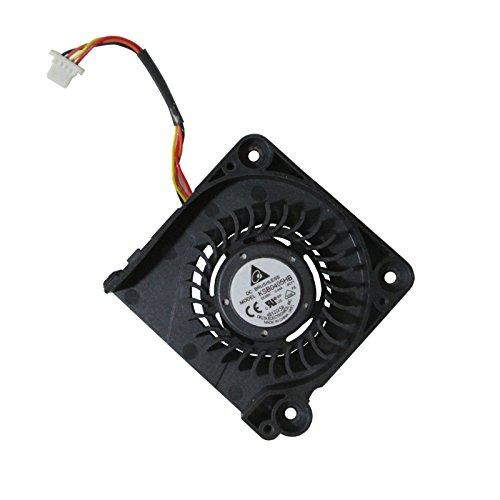 Asus Pc 1008ha Eee (Asus 1001 1001HA 1005PX 1008HA 1005HA 1001PX 1005P EEE PC 1005PXD Prozessor Lüfter Kühler)