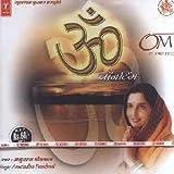 #9: Om Chanting