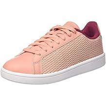wholesale dealer f84e2 5ddfe adidas CF Advantage Cl W, Zapatillas para Mujer