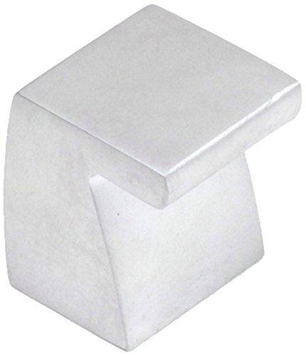 siglo-hardware-29002-dce-fairmont-zinc-fundido-knob-21-mm-de-di-metro-dull-chrome-europa