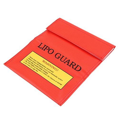 rosenice-18x23cm-rc-lipo-li-po-battery-fireproof-safety-guard-charge-bag-sack-protective-storage-bag