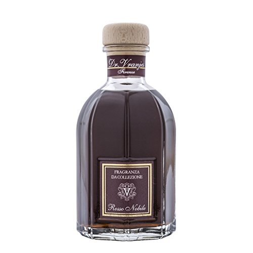 dr-vranjes-habitacin-aromas-collection-fragrances-difusor-rosso-nobile-500ml
