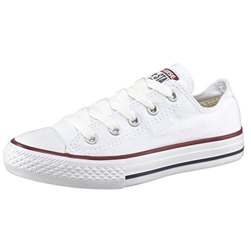 all-star-ox-homme-converse-all-star-ox-h