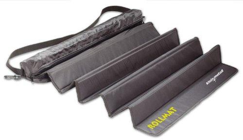 Rollmat Stoßstangenschutz