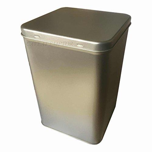 bocal-grand-pot-rectangulaire-xl-avec-couvercle-par-exemple-pour-boite-de-1-kg-poudre-de-cafe-grains