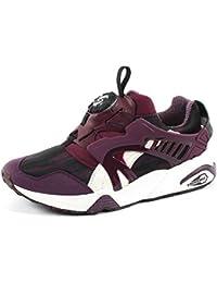 Suchergebnis auf für: Puma Disc Blaze Sneaker