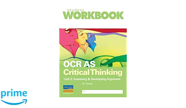 Critical Thinking Learning Lab Activity Manual   Paperback Delmar     GCSE Child Development for OCR   Student Textbook  Amazon co uk  Mark  Walsh                 Books