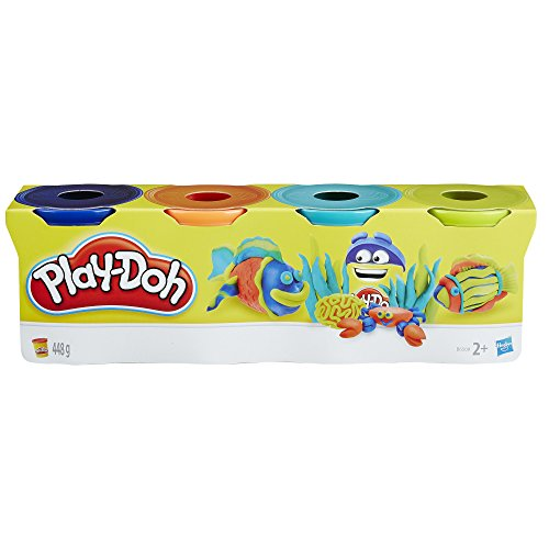 play-doh-14073-assortment-colour-classic-tubs-pack-of-4