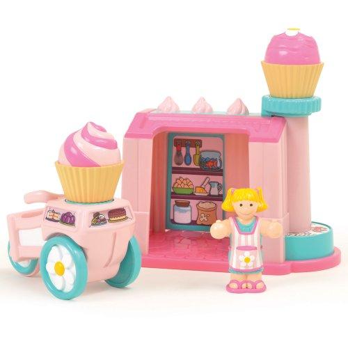 wow-toys-cupcake-chloe-coche-de-juguete-10301