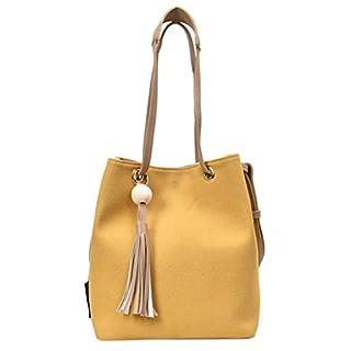 Topassion Womens Messenger Cross-Body Shoulder Bag Bag Mini Sling Pouch Girls Wallet Case Woman Shoulder Crossbody Bag Cellphone Cover for mobile Phone