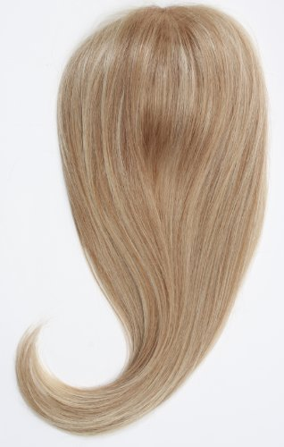 tony-of-beverly-womens-synthetic-wig-blend-18-kahlua-medium-brown-w-25-gold-hi-lights-by-tony-of-bev