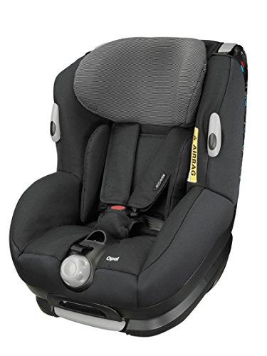 maxi-cosi-opal-group-0-1-car-seat-black-raven
