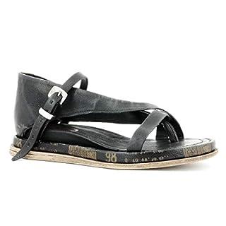 Sandalo A.S 98 699009 Nero Taglia 40 - Colore Nero