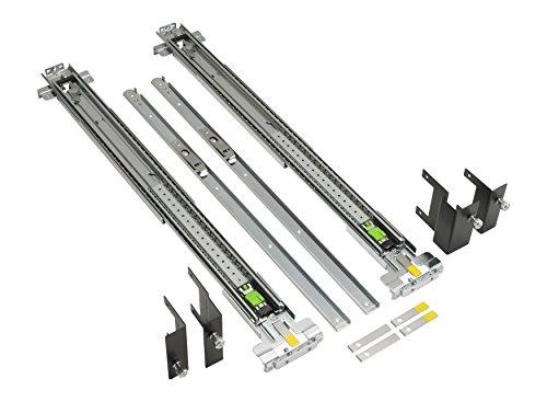 Flush Mount Kit (HP Z640/840 ADJ. Rail Rack Kit Flush Mount)