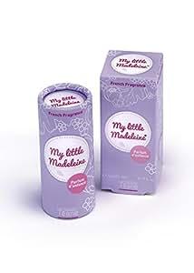 TEANE My little Madeleine - Stick parfum - 5g