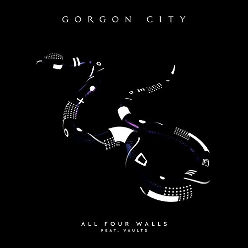 All Four Walls [feat. Vaults]