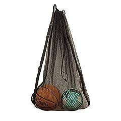 Balltasche Handball