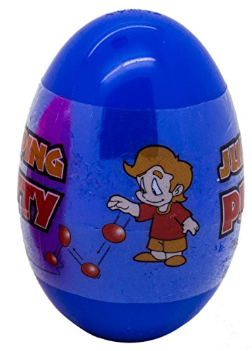 jumping-bouncing-putty-egg-tubs-pots-boys-boys-girl-girls-childrens-child-kids-best-top-selling-trad