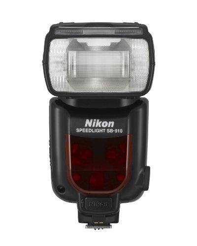 Nikon Dsc Coolpix (Nikon SB 910 Blitzgerät)