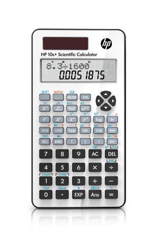 hp-10s-scientific-calculator