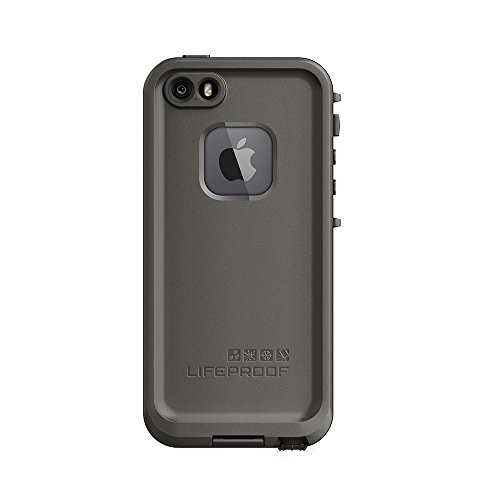 lifeproof-77-53686-fre-custodia-per-iphone-se-5-5s-grigio