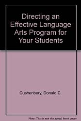 Directing an Effective Language Arts Program for Your Students