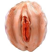 Halloween Máscara De Shell Conjunto Cabeza Divertido Props Protección Del Medio Ambiente Látex Material Horror Divertido
