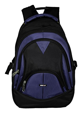 Laptop Bag 30 Ltrs Casual Backpack by IDEAL®