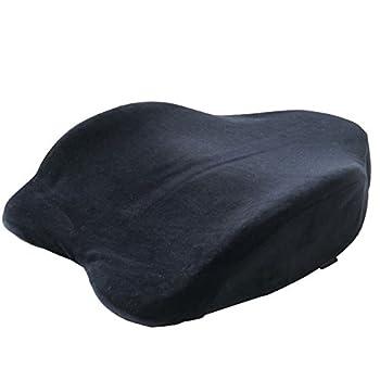 Coussin dossier mousse pr sièges fauteuils de bureau coussin pr maintien lombaires