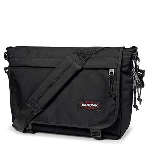 eastpak-messenger-bag-delegate-20-liters-black