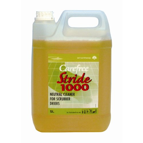 carefree-stride-1000-5-litre-box-quantity-2