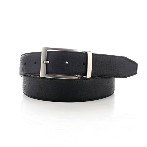 mens-leather-belt-removable-buckle-35mm-classic-black-brown-34