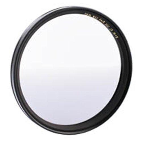 b-w-grauverlaufsfilter-25-77mm-mrc-16x-vergutet-professional