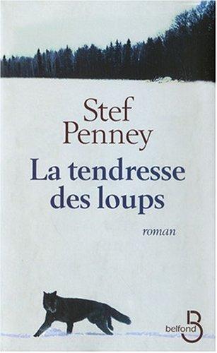 "<a href=""/node/14221"">La tendresse des loups</a>"
