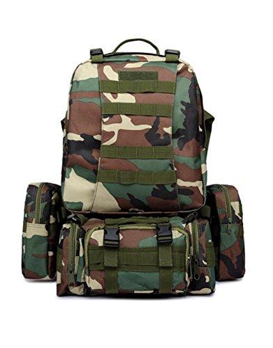 hclhwydhclhwyd-mochila-bolsa-combinacion-al-aire-libre-los-hombres-bolsa-impermeable-bolsa-de-viaje-