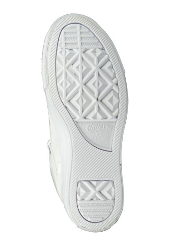 Converse Sneaker CT AS HIGH STREET 153770C Weiß Weiß