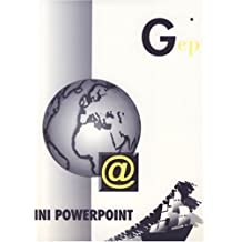 Fich' ini PowerPoint : Apprentissage logiciel PowerPoint