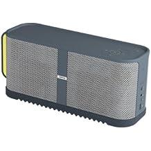 Jabra SOLEMATE MAX Enceintes PC/Stations MP3 - Version FR