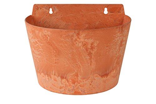artstone-maceta-colgante-para-plantas-claire-resistente-a-las-heladas-y-ligera-tierra-38x17x20cm