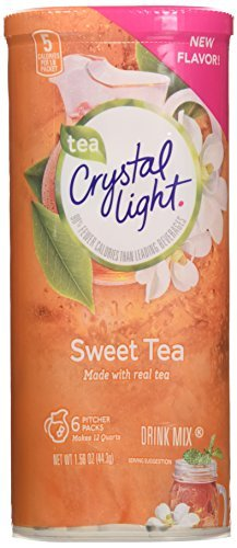 crystal-light-sweet-tea-drink-mix-12-quart6-packets-new-flavor-pack-of-4-by-crystal-light