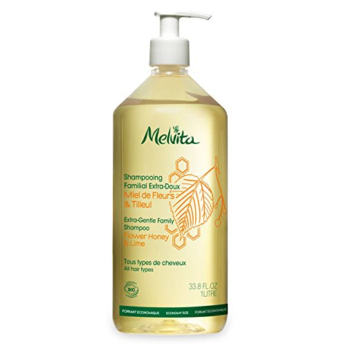 shampooing-familial-extra-doux-miel-de-fleurs-tilleul-de-melvita-1-litre