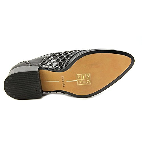 Dolce Vita Howell Cuir Oxford Black