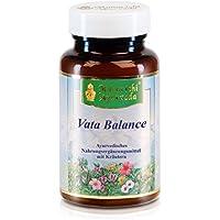 Maharishi Ayurveda Vata Balance (50 Tabl.), 50 g preisvergleich bei billige-tabletten.eu
