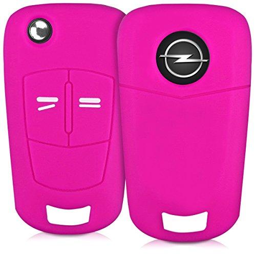 kwmobile-housse-en-silicone-pour-opel-2-bouton-clef-de-voiture-housse-etui-de-protection-cles-key-ca