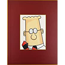 Dilbert 2.0: 20 Years of Dilbert