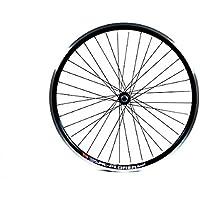 """Wilkinson Double Wall Rim - Llanta para bicicleta de montaña, talla 66 x 4,4 cm (26 x 1,75"""")"""
